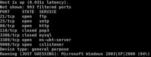 02102014-login-attempts-A-2