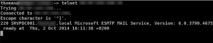 02102014-login-attempts-B-2